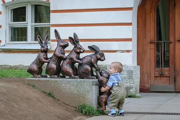 buena crianza 5