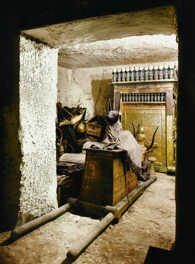 descubrimiento-tutankamon14