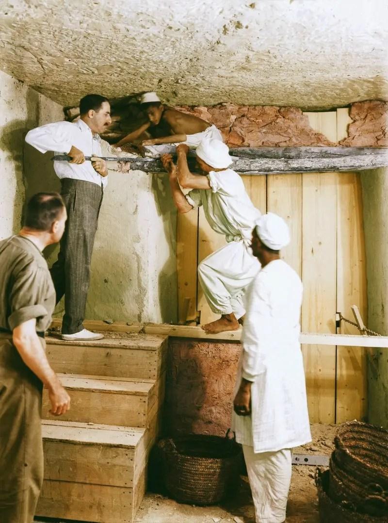 descubrimiento-tutankamon15