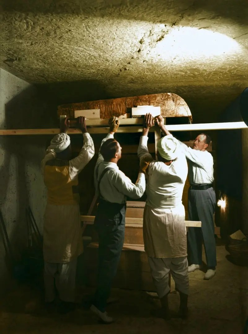descubrimiento-tutankamon18