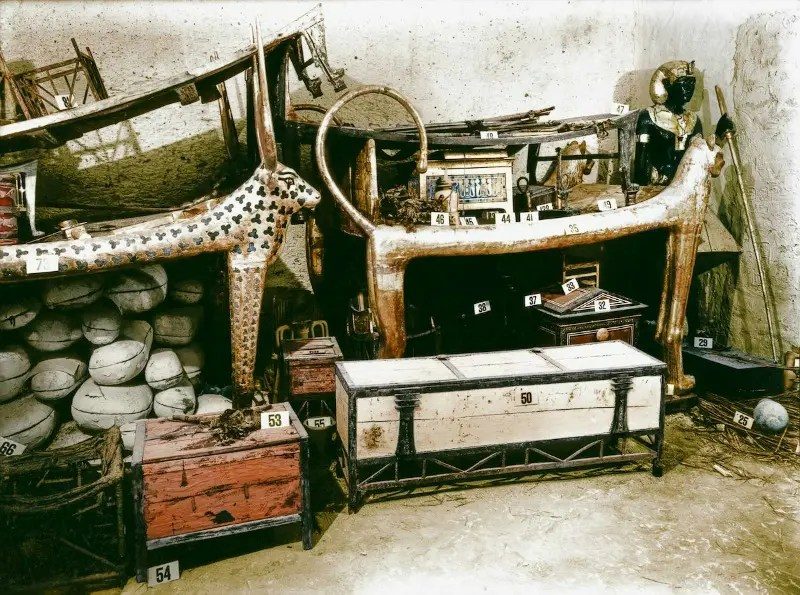 descubrimiento-tutankamon6
