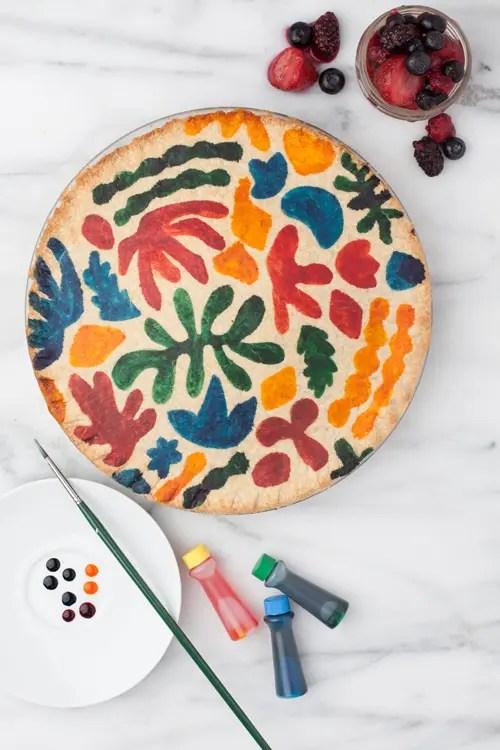 ideas-decoración-de-tartas-11