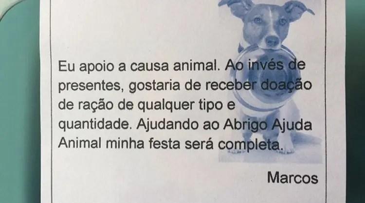 nino-renuncia-a-sus-regalos-para-ayudar-a-los-animales-de-refugios2
