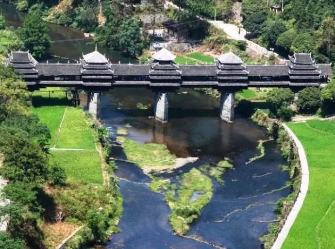 puentes-impresionantes18