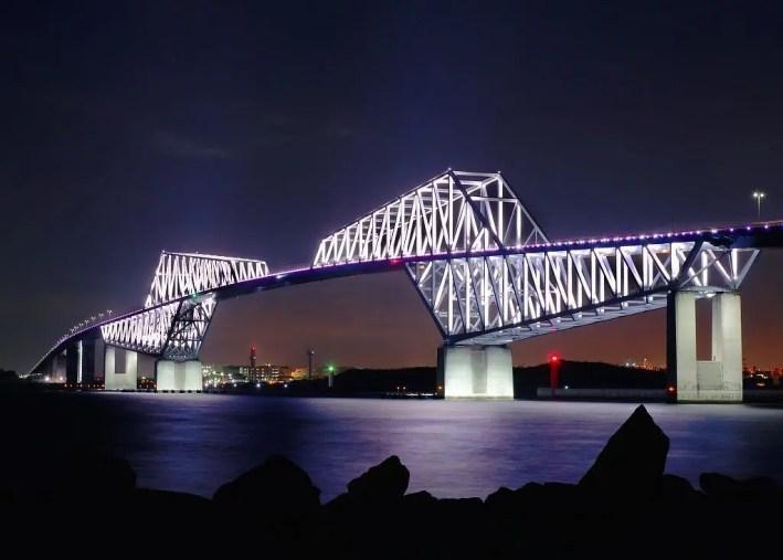 puentes-impresionantes7