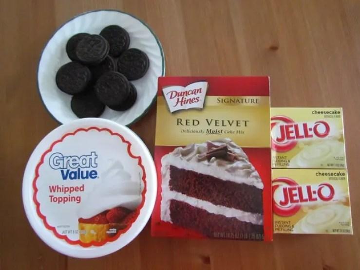 receta-torta-terciopelo-rojo-oreos1