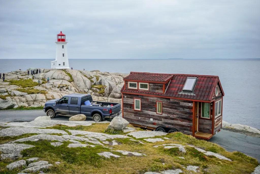 tiny-house-giant-adventure-16