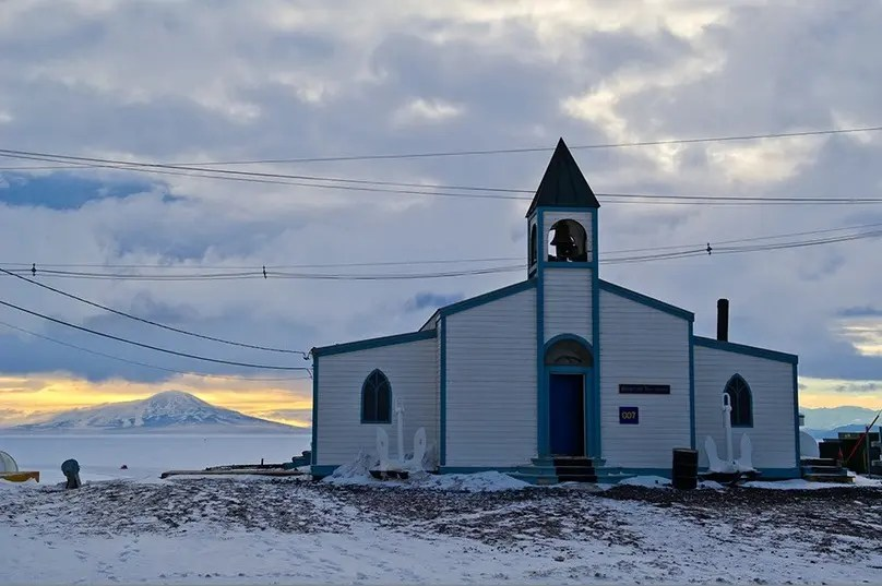 7 iglesias antartida 1