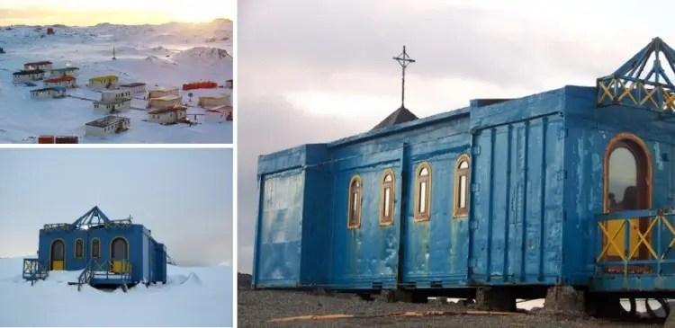7 iglesias antartida 18