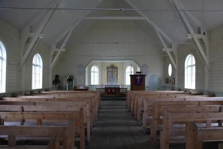 7 iglesias antartida 24