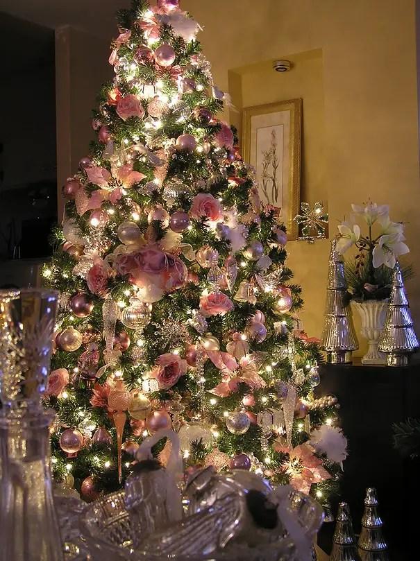 arbol-de-navidad-de-flores8