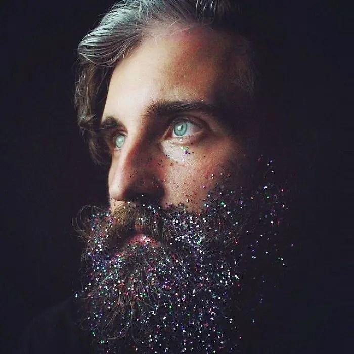 barbas diamantina 2