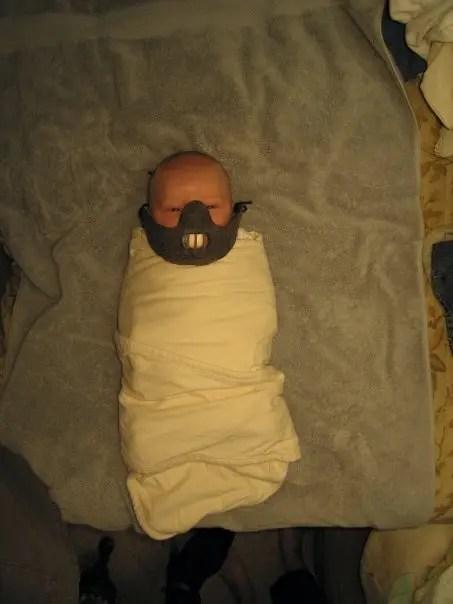 bebes-disfrazados-tiernos-1.1jpg