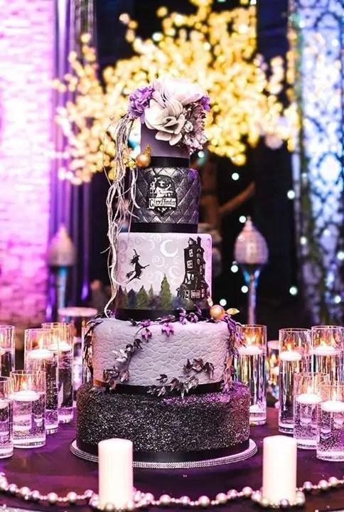 boda pastel 15