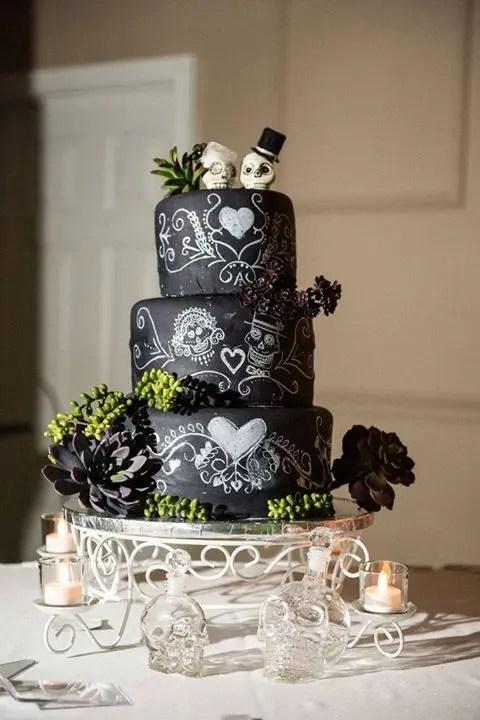 boda pastel 3