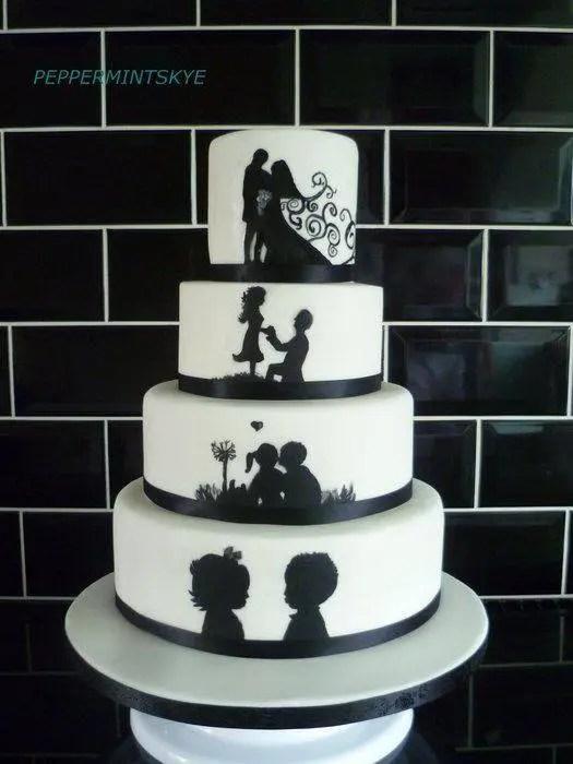 boda pastel 8
