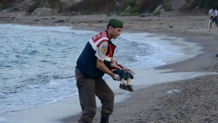 crisis-migratoria-europa2