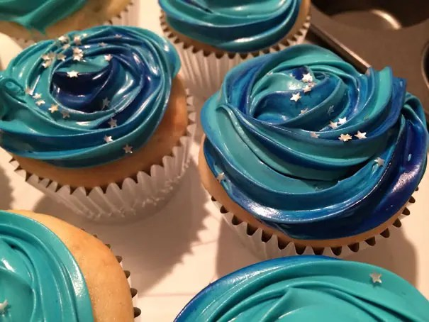 cupcakes 28