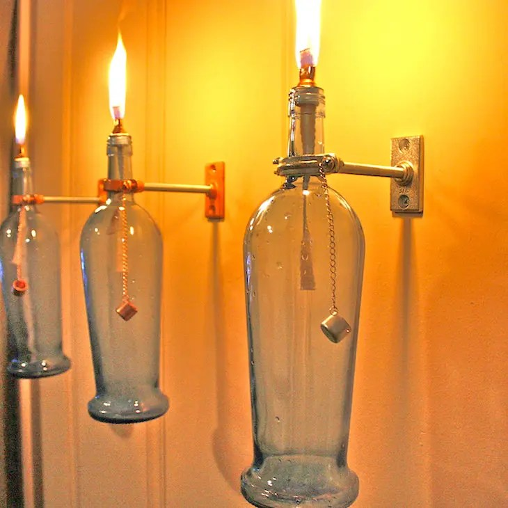 decoracion-con-botellas-recicladas10