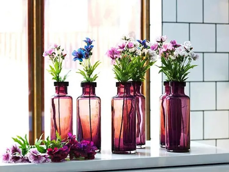 decoracion-con-botellas-recicladas25