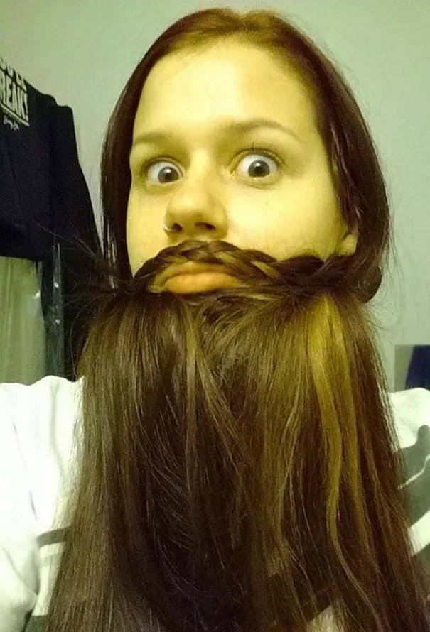 mujeres-barba-pelo-trensado20