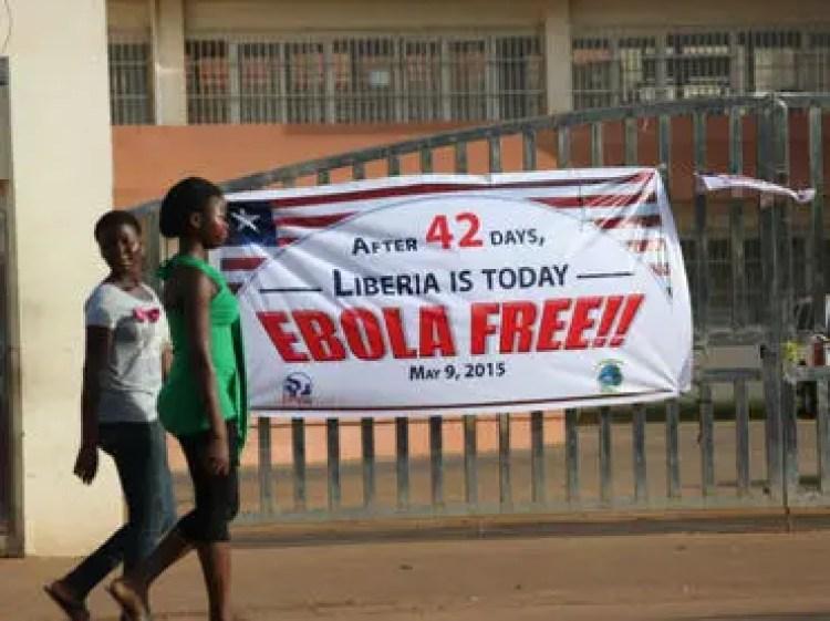 oms-declara-fin-del-ebola