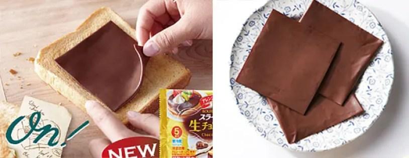 rebanadas-de-chocolate1