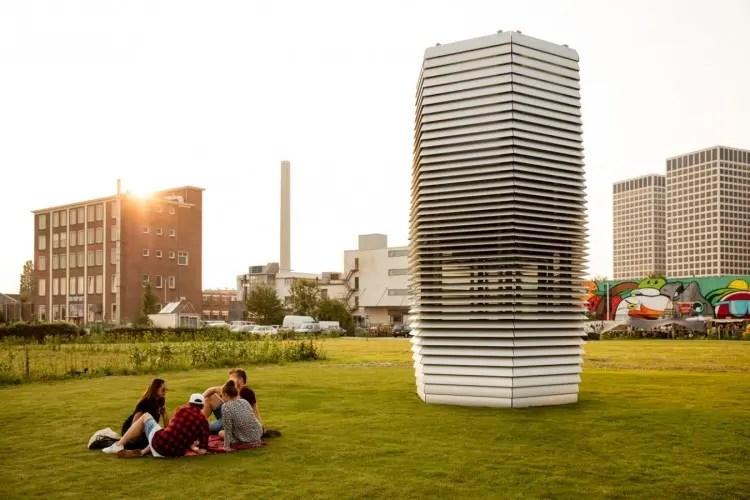 torre-aire-limpio