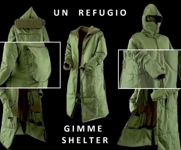 abrigo-personas-sin-hogar1