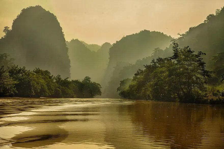 contrastes-paisajes-vietnam-5