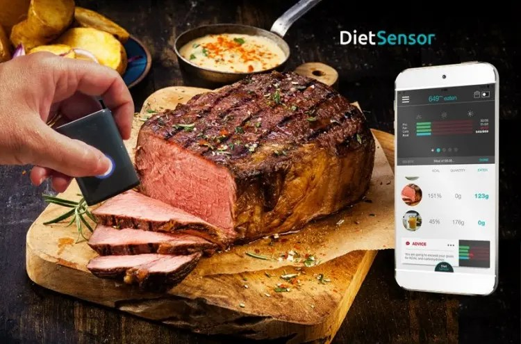diet-sensor4