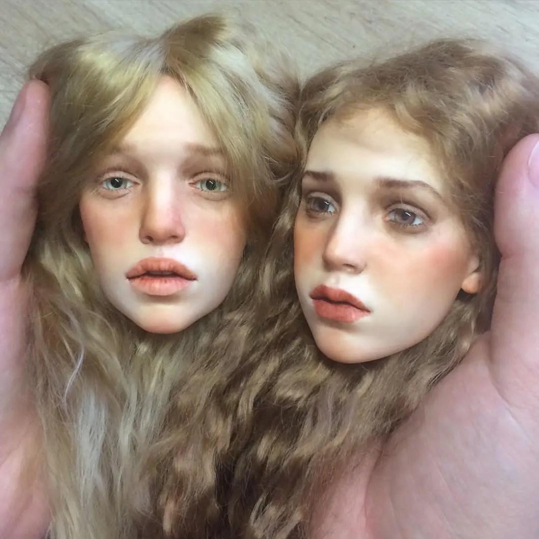 muñecas reales 2