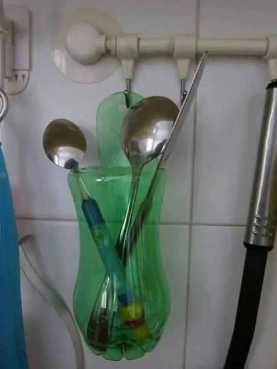 reciclar botellas 4