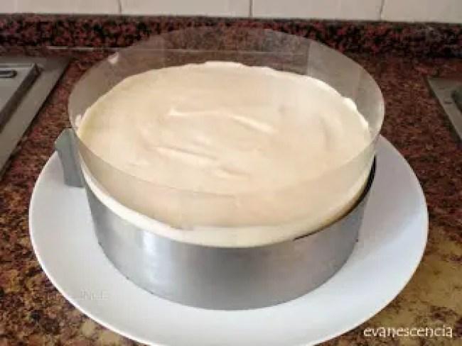tarta-mousse-de-chocolate-frambuesa24