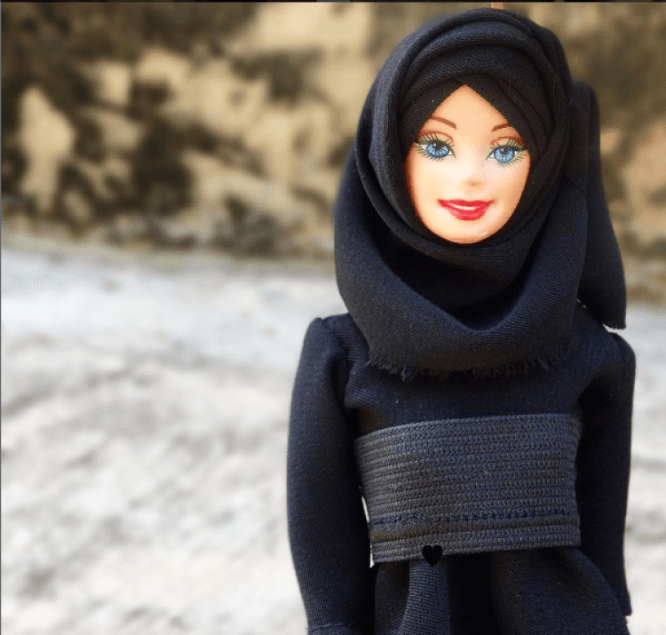barbie-hijab1