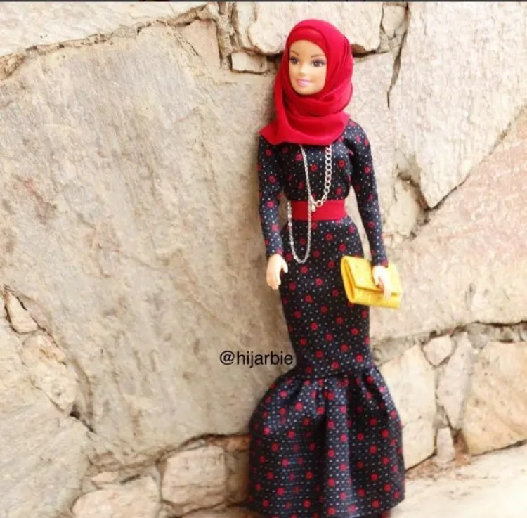 barbie-hijab6
