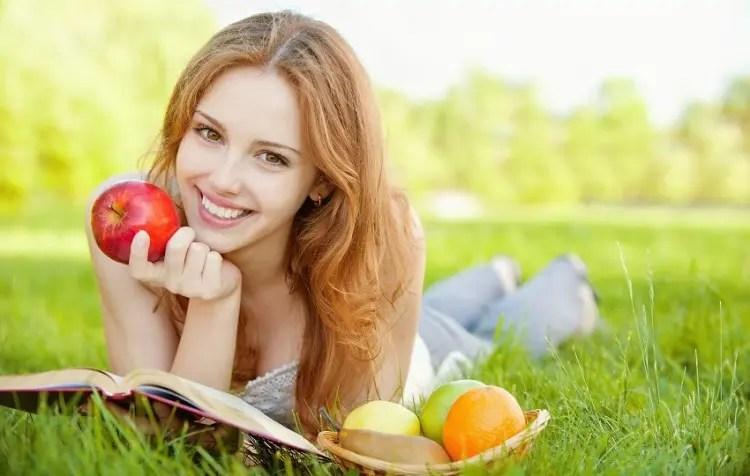 dieta-matutina-salud3