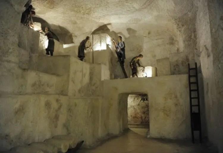 mina de sal 11