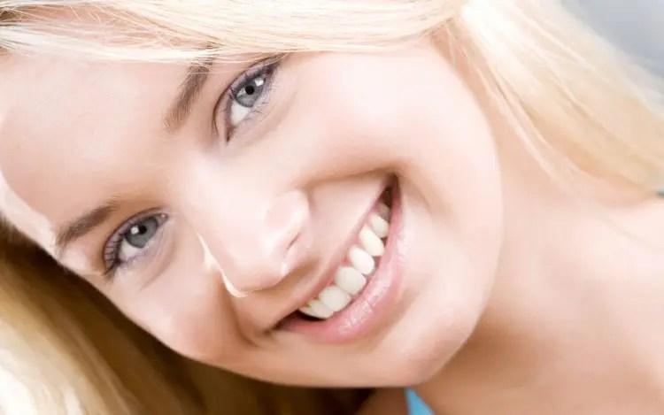 beneficios-piel-cabello-vitamina-e-1-6