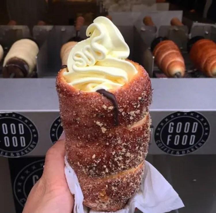helado-dona6