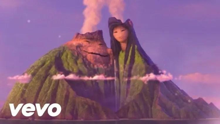 historia-amor-pelicula-intensamente-cancion-lava-1