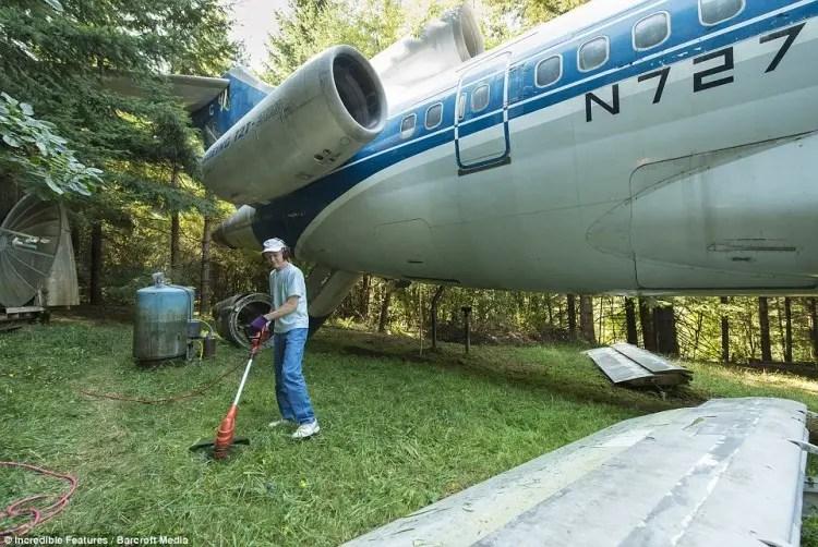 hombre vive en aeroplano 1