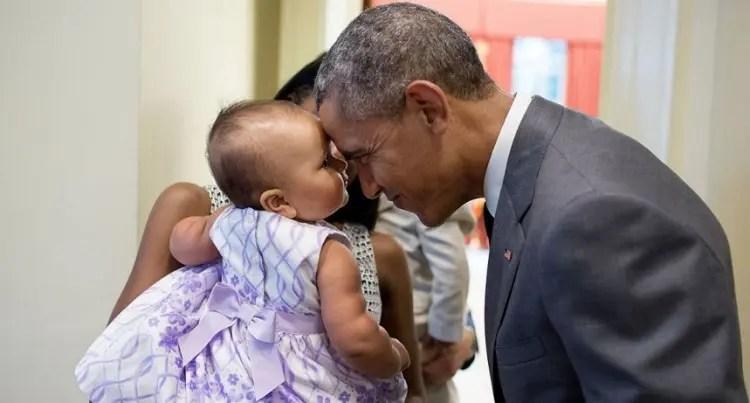 obama-y-niños20