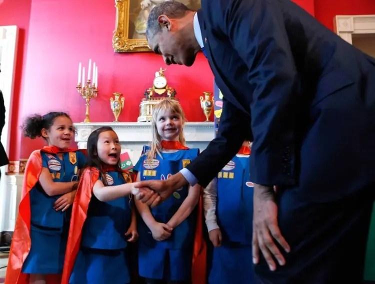 obama-y-niños6