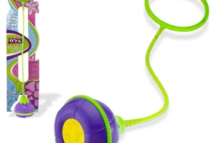 la-increible-infancia-90-41