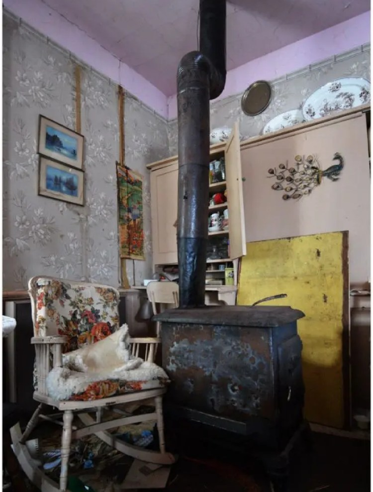 sorprendentes-imagenes-casa-abandonada-1