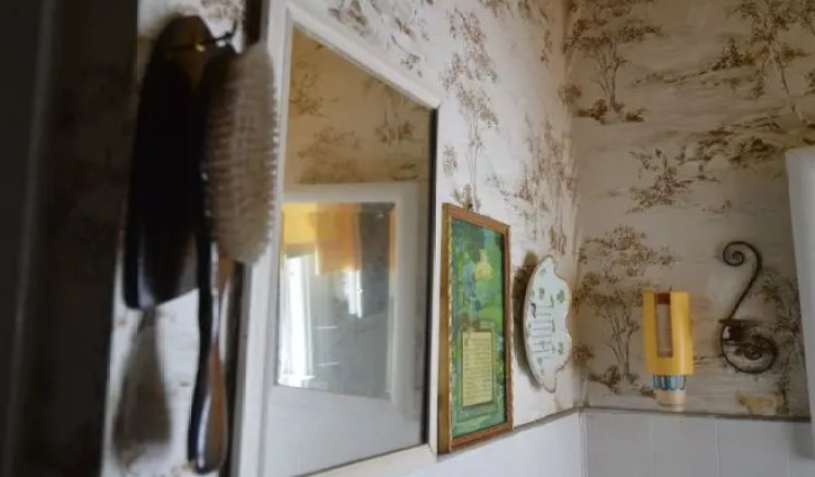 sorprendentes-imagenes-casa-abandonada-15