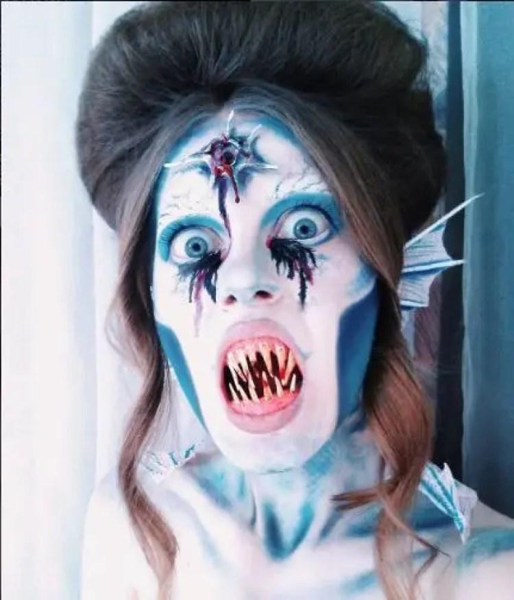 transformaciones-maquillaje-de-terror36