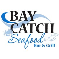 BayCatchSeafood.jpg