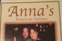 Annas-Pizza.jpg